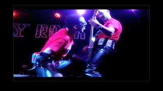 GORE GORE GAYS - Mi Chico 2010