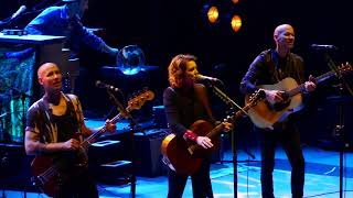 Brandi Carlile - Everytime I Hear That Song - 8/12/18 - Red Rocks Amphitheater