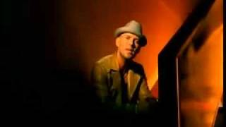 Matt Goss - Fly