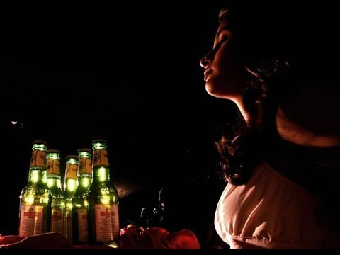 India's Kerala state eases alcohol ban