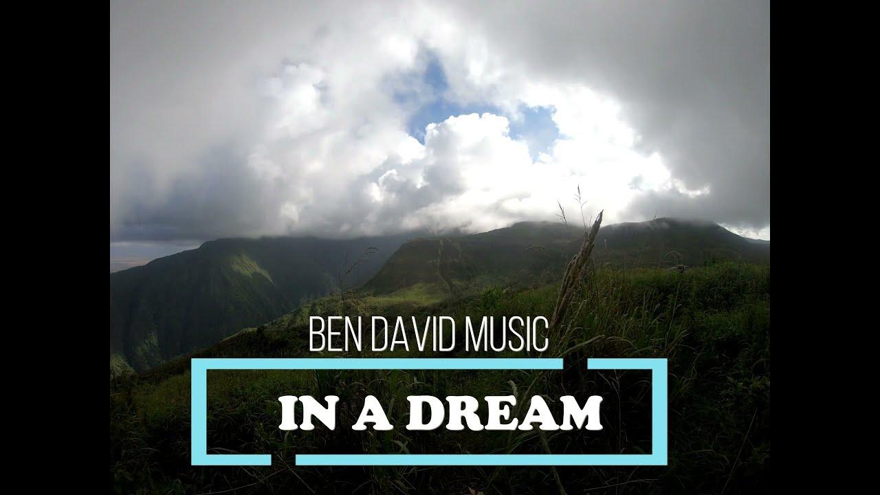 Download BDMP - In A Dream (Original Mix)