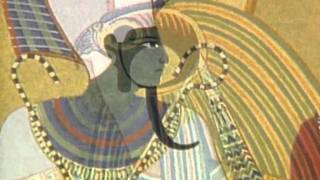 history channel ancient egypt 09of10 tombs of gods pyramids of giza by wintar sonata to avi clip10