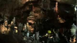 Prometheus Caves, Part 2