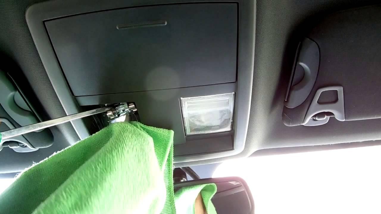 2006 dodge charger sxt fuse diagram 2006 dodge caravan interior lights not working 2005 dodge stratus sxt fuse diagram