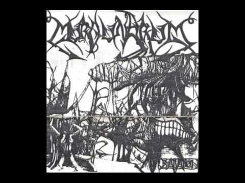 Murgunstrum - Salvation [Full demo]