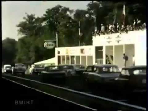 tour de france auto 1964 youtube. Black Bedroom Furniture Sets. Home Design Ideas