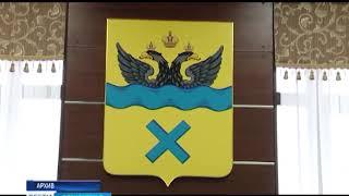 От желающих стать кандидатами на должность Главы Оренбурга поступило больше десятка звонков