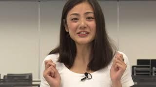 TOKYO MX 「東京プロダクトコレクション」#3 放送日時 8月19日 14:30-15...