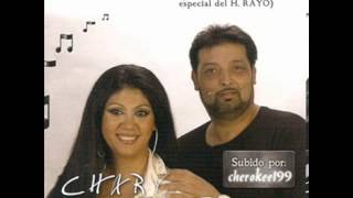 Download 6.Antonio y Chary - que bueno que eres MP3 song and Music Video