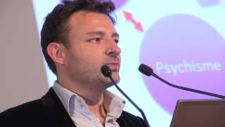 Evaluation of the renal function in patients with advanced solid tumors - VINCENT LAUNAY VACHER
