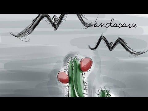 05 - Mandacaru - NaTora! (Demo EP Rascunho)