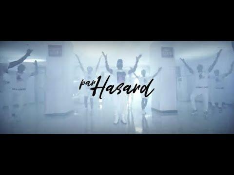 Смотреть клип Ferre Gola - Par Hasard