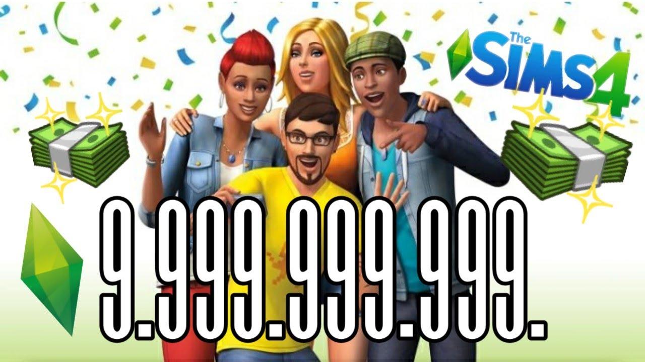 The Sims 4 - Lista Trucchi - SimsWorld
