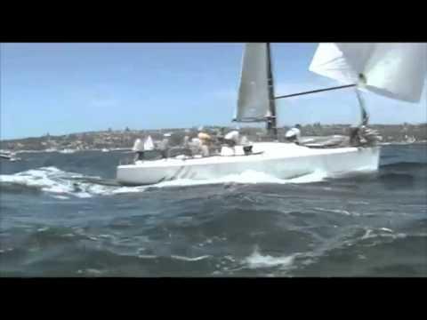 Sail On Sailor - Jimmy Buffett