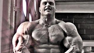 Video Bodybuilding Motivation - 'Failure to Success' (Moreno) download MP3, 3GP, MP4, WEBM, AVI, FLV Desember 2017