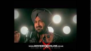 BILLO RANI (OFFICIAL VIDEO) - MALKIT SINGH