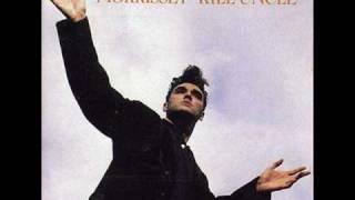 Morrissey - (I