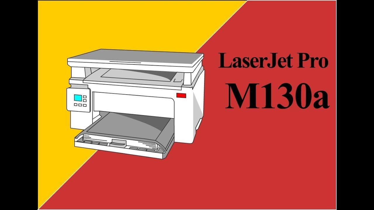 Инструкция к принтеру с6183