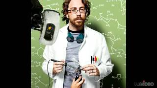 want you gone glados and jonathan coulton duet remix