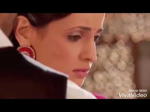 Arnaw and khusi romantic kiss // rabba ve 😘😘 thumbnail