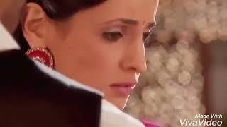 Arnaw and khusi romantic kiss // rabba ve 😘😘
