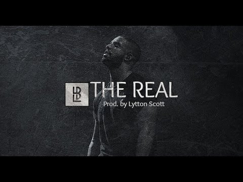 Drake The Real Future x What A Time To Be A x Travi$ Scott type beat