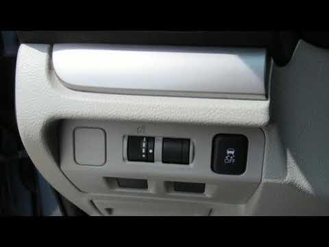 Used 2016 Subaru Forester Houston TX 77094, TX #49383A