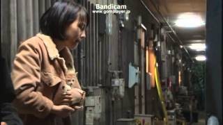 能年玲奈さん主演映画ホットロードのメイキング映像です.