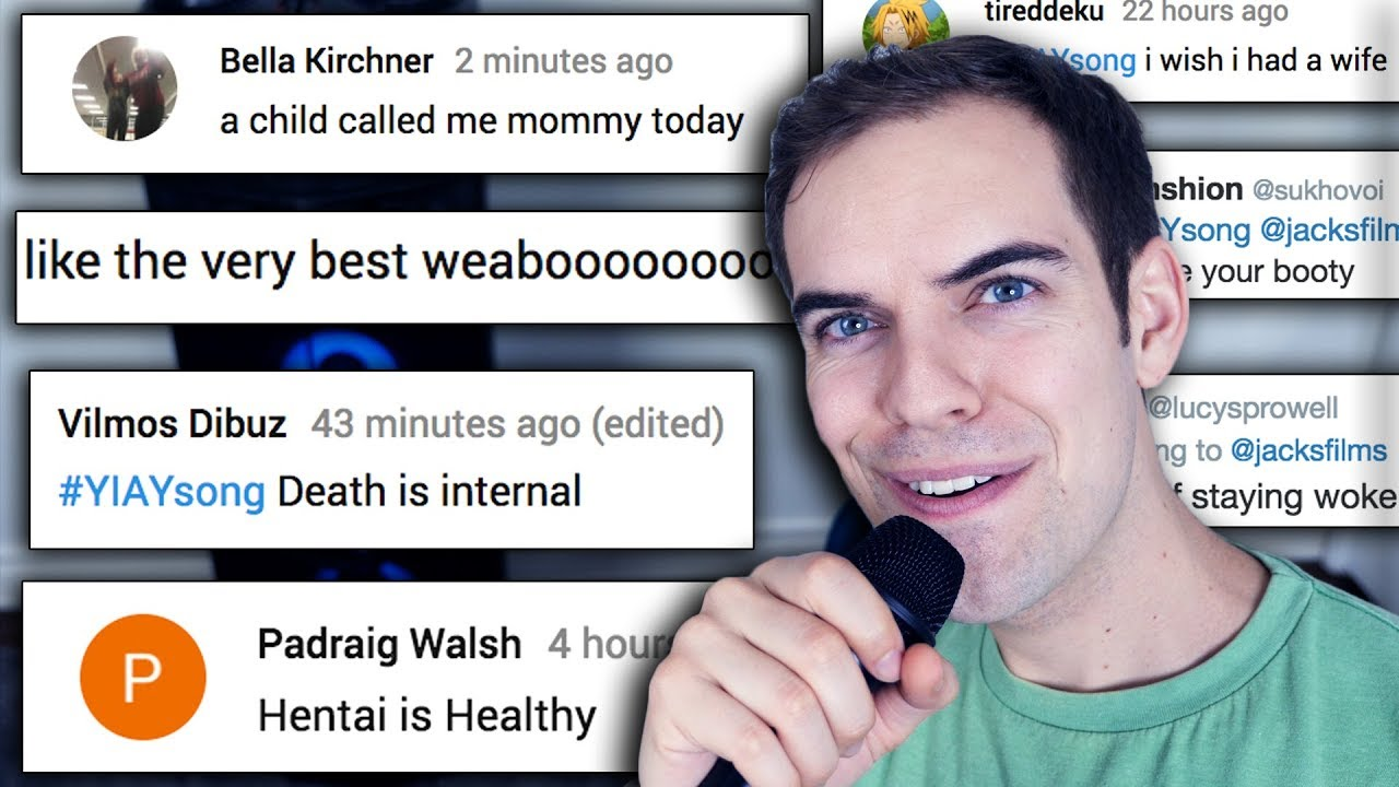 How To Lose Weight Yiay : WORKOUT TIPS (YIAY #57)
