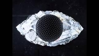 ONE OK ROCK - Clock Strikes