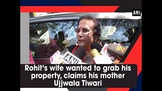 Ujjwala tiwari, first husband, young, marriage, Age, Children, Family, Biography