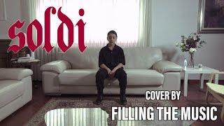 Soldi - Cover Mahmood