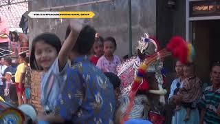 5 KUDA RENGGONG RONAL GROUP @ Blok Entuk Beusi Ligung Majalengka
