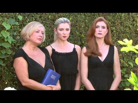 Sh%t Southern Women Say Episode 6