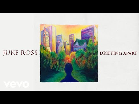 Juke Ross – Trading Places