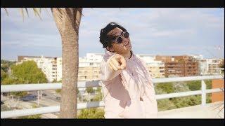 ALEXANDRE - Commercial (Clip Officiel)