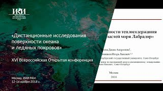 93 солдати з п'яти областей сьогодні у Чернігові присягнули на вірність українському народу