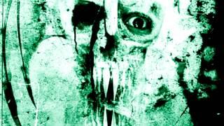 Overkill - Thunderhead (lyric video)