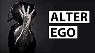 KaeN-Alter Ego + Tekst