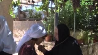 Горненский женский монастырь в Иерусалиме(24 августа – день памяти протоиерея Николая Гурьянова. Двенадцать лет назад известный и почитаемый старец..., 2014-08-26T09:56:53.000Z)