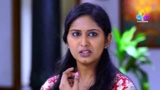 Rathrimazha EP-111 HD Malayalam Serial Flowers TV