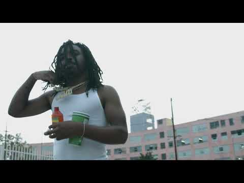 E Mozzy - What I Lie About