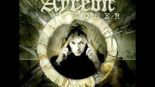 Video Ayreon - Castle Hall (acoustic version) download MP3, 3GP, MP4, WEBM, AVI, FLV Juli 2018