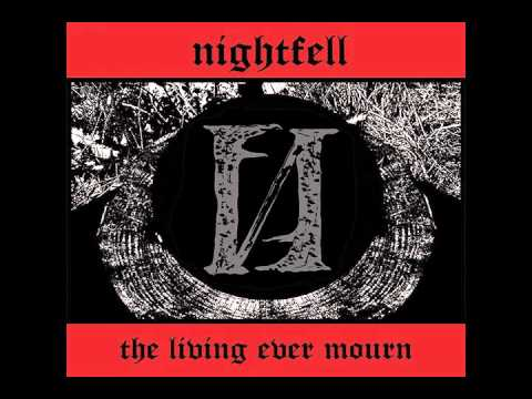 Nightfell - I Am Decay