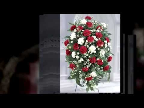 VALENTINES DAY FLOWERS DELIVERY SAME DAY