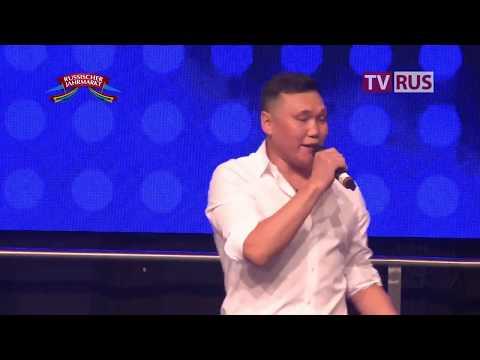 Нурлан Шулаков - Раз и Навсегда