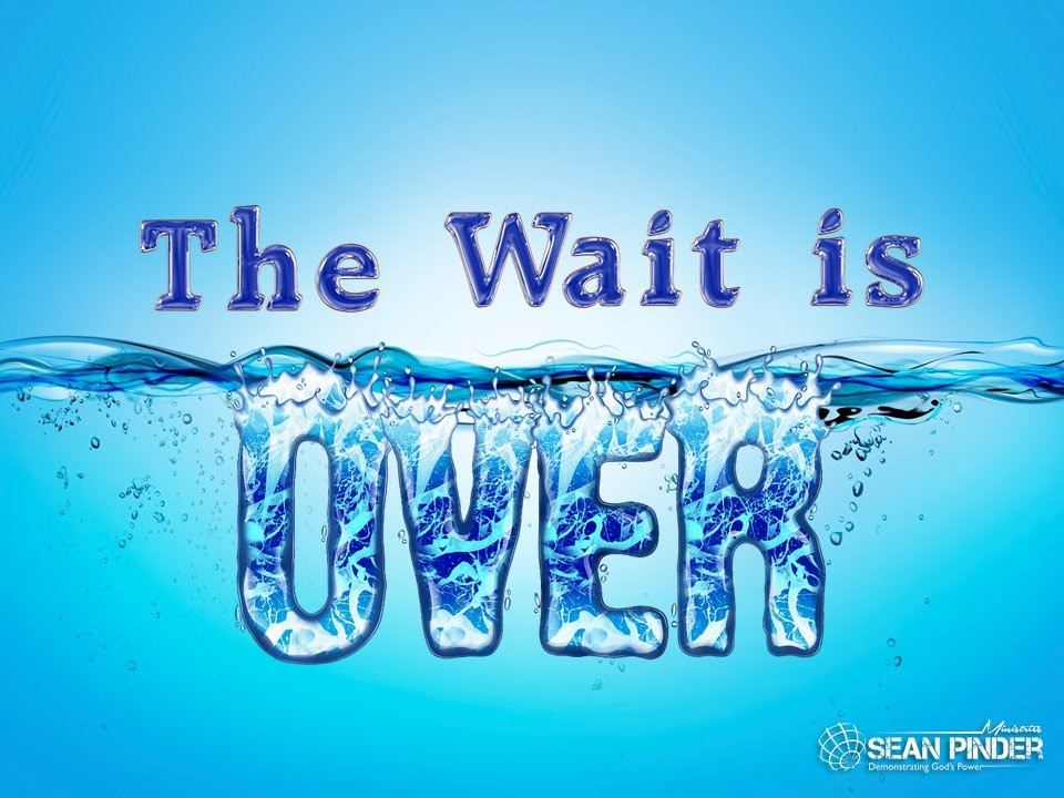 Image result for WAITING AND OVER WAITING