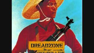 Watch Dreadzone Iron Shirt video