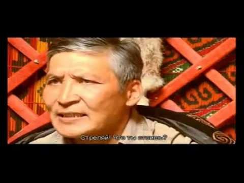 Братандар кыргыз фильм толугу менен play