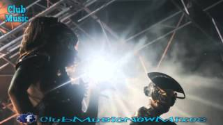 Cobra Starship - You Make Me Feel (DJ Hakan Keles 2013 Remix)